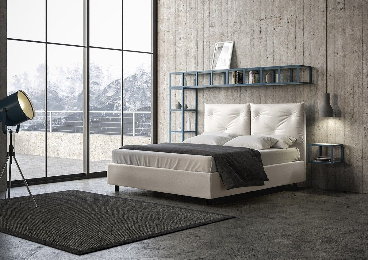 letto appia itamoby